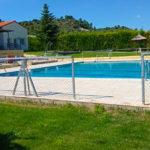 piscina pueblo canada del hoyo