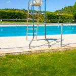 piscina-pueblo-canada-del-hoyo-3